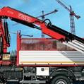 F110B_2-fassi-loader-crane-02