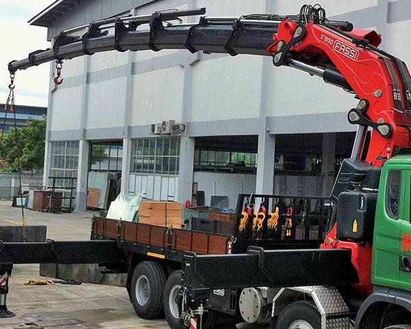 F1950RA-he-dynamic-fassi-knuckleboom-crane-03