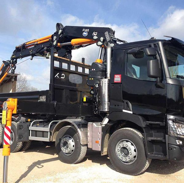Fassi-grue-F485A.2.27-xe-dynamic-a-Troyes