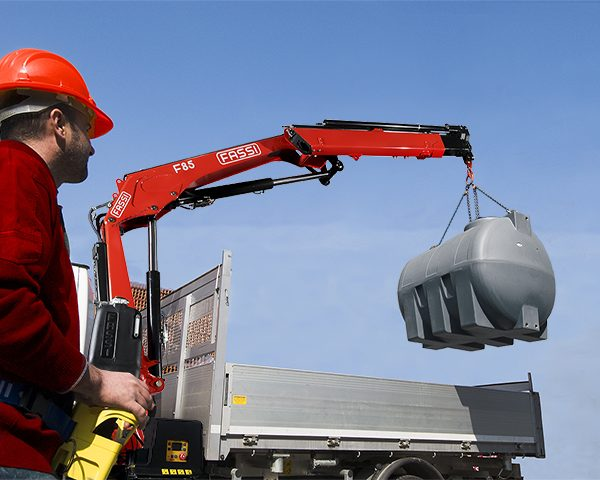Loader-crane-fassi-F85B-1-dynamic