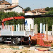 fassi-boom-crane-F135A-dynamic-135A-e-dynamic-01