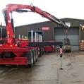 fassi-boom-crane-F235A-e-dynamic-05