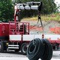 fassi-boom-crane-F245A-active-F245A-e-active-01