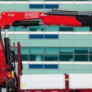 fassi-boom-crane-F245A-active-F245A-e-active-02
