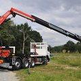 fassi-boom-crane-F245A-e-dynamic-01