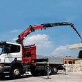 fassi-boom-crane-F275A-e-dynamic-03
