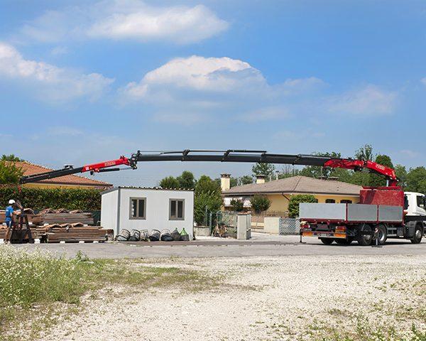 fassi-boom-crane-F275A-e-dynamic-04