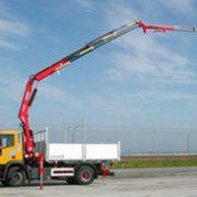 fassi-hydraulic-crane-F135A-active-F135A-e-active-07