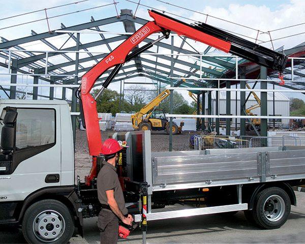 fassi-hydraulic-crane-F65B-dynamic-01