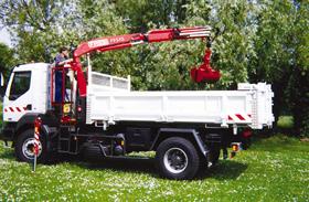 fassi-hydraulic-crane-F95AXS_01