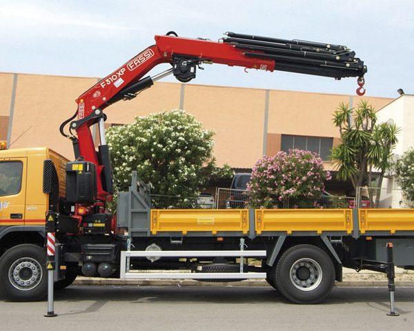 fassi-loader-crane-F295A-e-dynamic-03