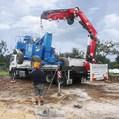 fassi-loader-crane-F365A-e-dynamic-F365RA-e-dynamic-03