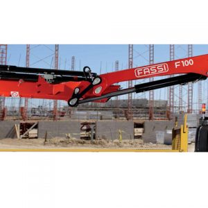knuckle-boom-crane-F100B-2-xe-dynamic-2