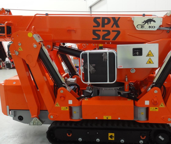 spk527