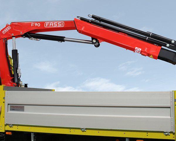 truck-crane-fassi-F90B-1-e-dynamic