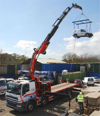 truck-mounted-cranes-F510RA-he-dynamic-01