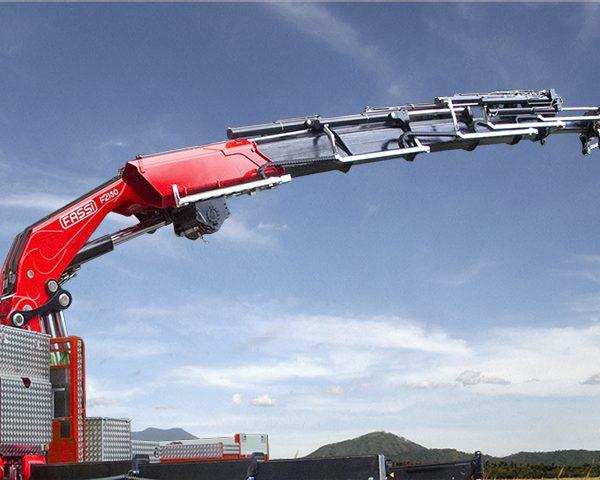 Fassi-loader-crane-F2150RAL-xhe-dynamic-01