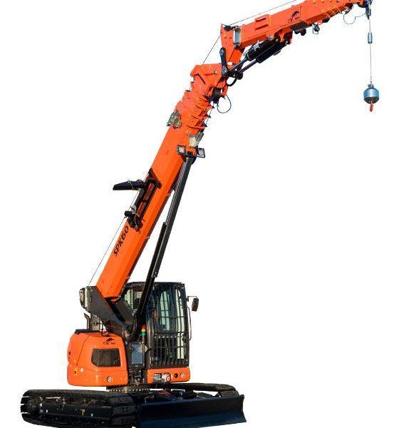 SPK-60-560x700