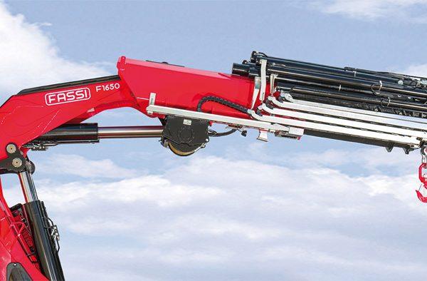 Fassi-grue-pour-camion-F1650RA-xhe-dynamic