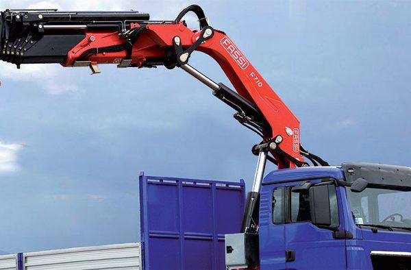 Fassi-knucle-boom-crane-F710RA-xhe-dynamic-01